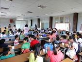 大安藥園休閒農場的研究夥伴:新教育文理補習班於2012.07.27蒞臨研究學習中草藥:DSC06711.JPG