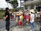 大佑安親班快樂的戶外教學活動於8/7在大安藥園休閒農場圓滿結束:DSC06887.JPG