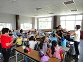 國華安親班快樂的戶外教學活動於7/17在大安藥園休閒農場圓滿結束:DSC06544.JPG