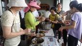 103年5月17日宜蘭縣藥用植物學會在大安藥園舉辦五月慈暉心親子活動:DSC04528.JPG