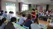 2014年6月8日板橋中醫社大170人到大安藥園休閒農場進行參訪活動:DSC04802.JPG
