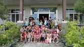 103年8月8日宜蘭市私立安康幼兒園到大安藥園休閒農場進行戶外教學活動:DSC06353.JPG