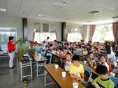 大安藥園休閒農場的研究夥伴:新教育文理補習班於2012.07.27蒞臨研究學習中草藥:DSC06715.JPG