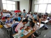 國華安親班快樂的戶外教學活動於7/17在大安藥園休閒農場圓滿結束:DSC06611.JPG