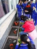 新北市三重商工環境教育體驗行在大安藥園休閒農場舉辦-2013.01.09:DSC09668.JPG
