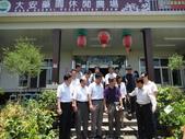 宜蘭縣國立台灣大學校友會第七屆第三次會員大會:DSC05800.JPG