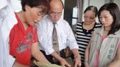 103年5月17日宜蘭縣藥用植物學會在大安藥園舉辦五月慈暉心親子活動:DSC04529.JPG