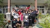 103年12月17佛光大學未來與樂活產業學系到大安藥園休閒農場進行參訪活動:DSC07809.JPG