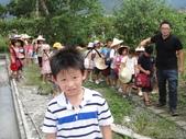 大佑安親班快樂的戶外教學活動於8/7在大安藥園休閒農場圓滿結束:DSC06911.JPG