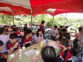 宜蘭縣私立慧燈中學學生畢業前夕健康之旅:DSC05428.JPG