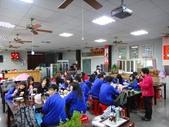 新北市三重商工環境教育體驗行在大安藥園休閒農場舉辦-2013.01.09:DSC09680.JPG