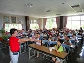 大安藥園休閒農場的研究夥伴:新教育文理補習班於2012.07.27蒞臨研究學習中草藥:DSC06723.JPG