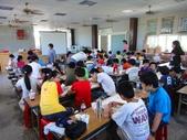 大蘋果補習班難忘的戶外教學活動於8/14在大安藥園休閒農場圓滿結束:DSC07354.JPG
