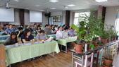 2014年6月8日板橋中醫社大170人到大安藥園休閒農場進行參訪活動:DSC04822.JPG