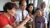 103年5月17日宜蘭縣藥用植物學會在大安藥園舉辦五月慈暉心親子活動:DSC04539.JPG