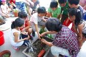 小太陽補習班快樂的戶外教學活動在大安藥園休閒農場圓滿結束-2012.08.09:DSC_2853.JPG