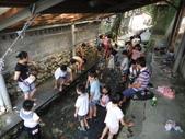 上晉安親班小朋友最盼望的戶外教學終於8/8在大安藥園休閒農場快樂結束:DSC07171.JPG