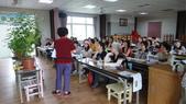 2014年6月8日板橋中醫社大170人到大安藥園休閒農場進行參訪活動:DSC04826.JPG