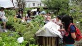 103年6月30日宜蘭縣蘇澳國中七年級師生到大安藥園休閒農場進行戶外參訪活動:DSC05408.JPG