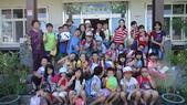 103年7月29日羅東格林美語補習班到大安藥園休閒農場進行戶外教學活動:DSC06146.JPG