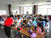 國華安親班快樂的戶外教學活動於7/17在大安藥園休閒農場圓滿結束:DSC06548.JPG