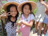 上晉安親班小朋友最盼望的戶外教學終於8/8在大安藥園休閒農場快樂結束:DSC07153.JPG