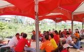 龍潭國小校友參訪-2012.05.06:DSC05324-1.jpg