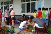 小太陽補習班快樂的戶外教學活動在大安藥園休閒農場圓滿結束-2012.08.09:DSC_2861.JPG