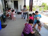 大蘋果補習班難忘的戶外教學活動於8/14在大安藥園休閒農場圓滿結束:DSC07365.JPG