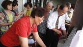 103年5月17日宜蘭縣藥用植物學會在大安藥園舉辦五月慈暉心親子活動:DSC04543.JPG