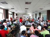 大安藥園休閒農場的研究夥伴:新教育文理補習班於2012.07.27蒞臨研究學習中草藥:DSC06726.JPG