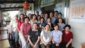 2014年6月13日宜蘭縣蘭陽技術學院化妝品應用系到大安藥園休閒農場進行參訪活動:DSC05034.JPG