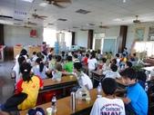 大蘋果補習班難忘的戶外教學活動於8/14在大安藥園休閒農場圓滿結束:DSC07368.JPG
