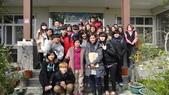 103年12月17佛光大學未來與樂活產業學系到大安藥園休閒農場進行參訪活動:DSC07808.JPG