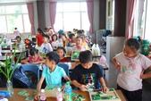 小太陽補習班快樂的戶外教學活動在大安藥園休閒農場圓滿結束-2012.08.09:DSC_2874.JPG