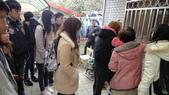 103年12月17佛光大學未來與樂活產業學系到大安藥園休閒農場進行參訪活動:DSC07836.JPG