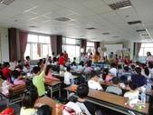 大安藥園休閒農場的研究夥伴:新教育文理補習班於2012.07.27蒞臨研究學習中草藥:DSC06727.JPG