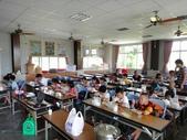 上晉安親班小朋友最盼望的戶外教學終於8/8在大安藥園休閒農場快樂結束:DSC07155.JPG