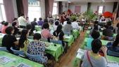 2014年6月8日板橋中醫社大170人到大安藥園休閒農場進行參訪活動:DSC04848.JPG