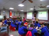 新北市三重商工環境教育體驗行在大安藥園休閒農場舉辦-2013.01.09:DSC09719.JPG