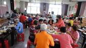 2014年06月07桃園南區老人大學到大安藥園休閒農場進行參訪活動:DSC04788.JPG