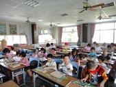 上晉安親班小朋友最盼望的戶外教學終於8/8在大安藥園休閒農場快樂結束:DSC07160.JPG
