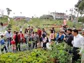 歡迎宜蘭縣憲明國小師生蒞臨大安藥園休閒農場校外參訪:DSC09975.JPG