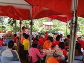 龍潭國小校友參訪-2012.05.06:DSC05328.JPG