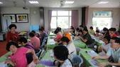 2014年06月07桃園南區老人大學到大安藥園休閒農場進行參訪活動:DSC04792.JPG