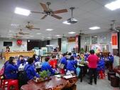 新北市三重商工環境教育體驗行在大安藥園休閒農場舉辦-2013.01.09:DSC09730.JPG