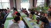 2014年06月07桃園南區老人大學到大安藥園休閒農場進行參訪活動:DSC04793.JPG