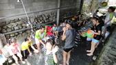 2014.07.09私立瑪侍德文理短期補習班到大安藥園休閒農場進行暑期夏令營一日遊:DSC05639.JPG