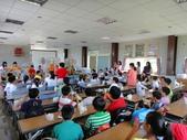 大安藥園休閒農場的研究夥伴:新教育文理補習班於2012.07.27蒞臨研究學習中草藥:DSC06732.JPG
