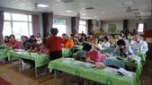 2014年06月07桃園南區老人大學到大安藥園休閒農場進行參訪活動:DSC04794.JPG